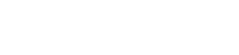 Kancelaria Adwokacka | Jelec & Kumosińska